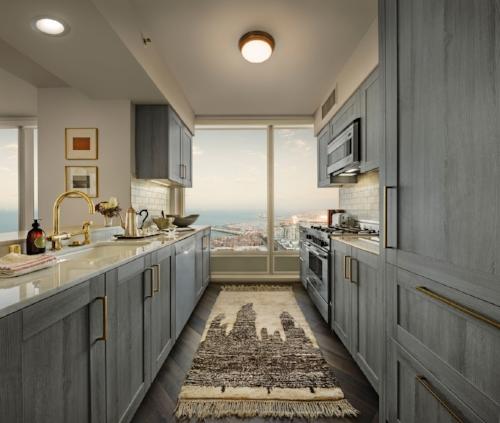 Ken-Fulk-Harrison_ kitchen.jpg