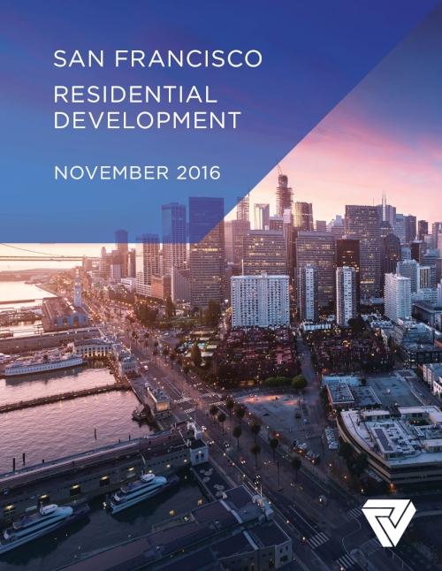 SF Dev report Nov 2016.jpg