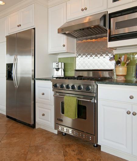 Image credits:Elizabeth P. Lord Residential Design LLC