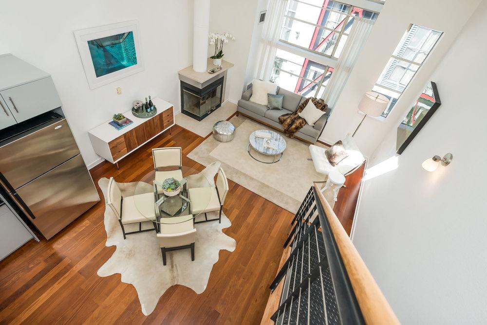 greatroom-view-2.jpg