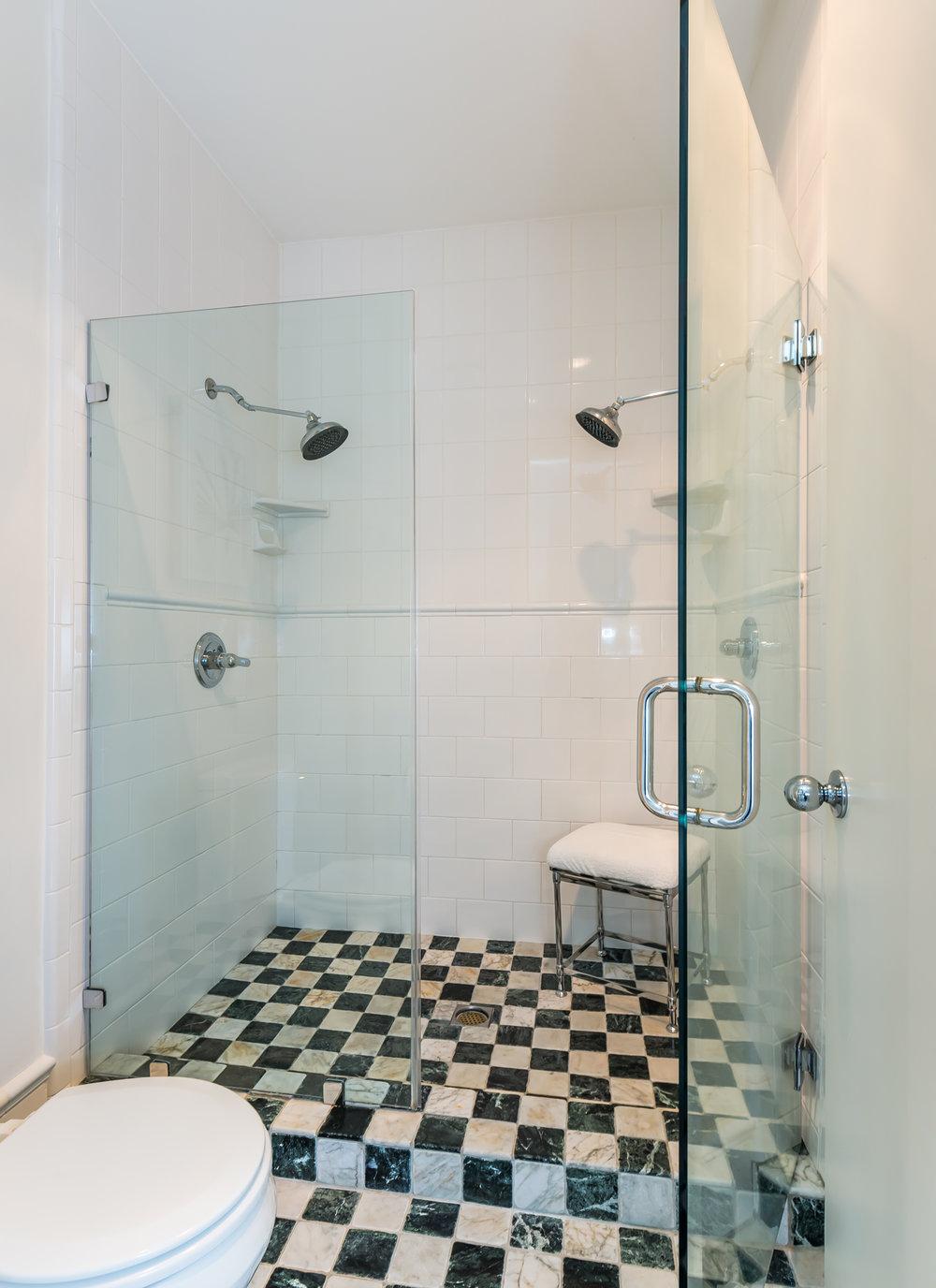 Master shower MLS.jpg