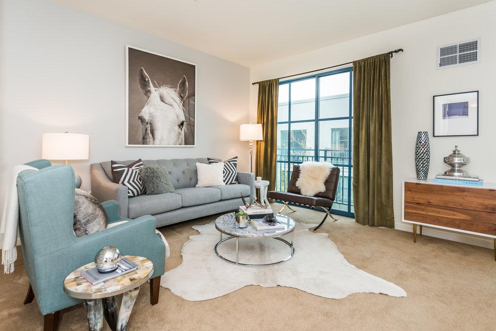 Livingroom 2 MLS.jpg