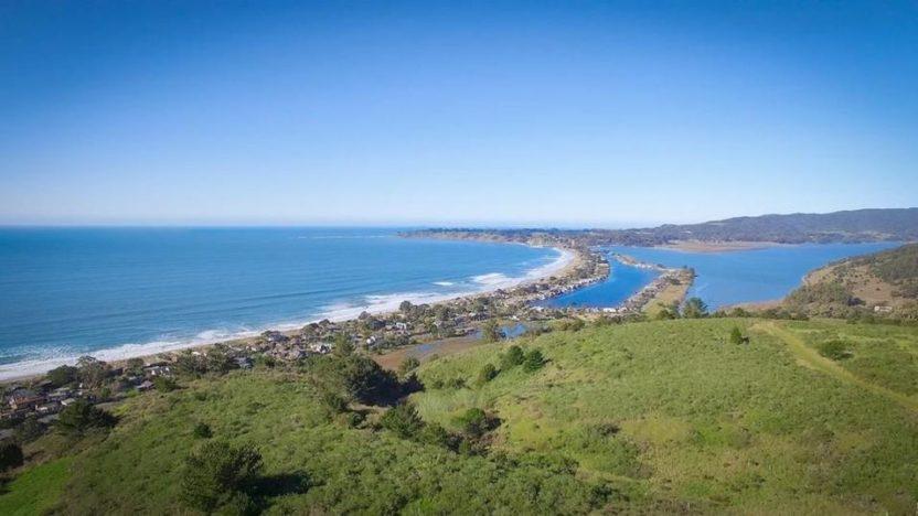 Jerry-Garcia-beach-view-832x468.jpg