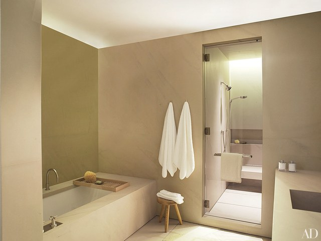 minimalist-bathrooms-12.jpg