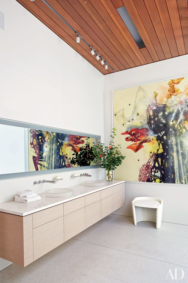 minimalist-bathrooms-13.jpg