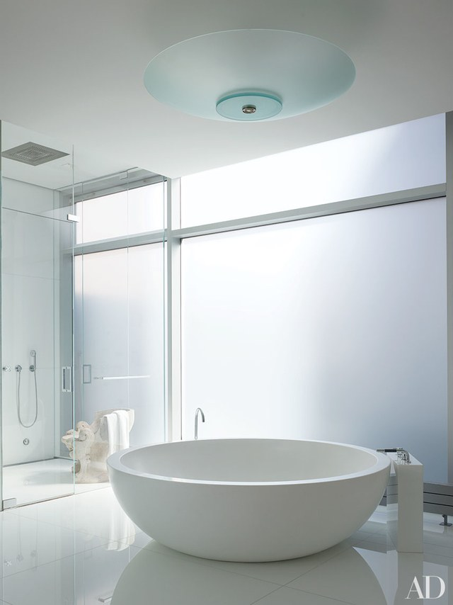 minimalist-bathrooms-11.jpg