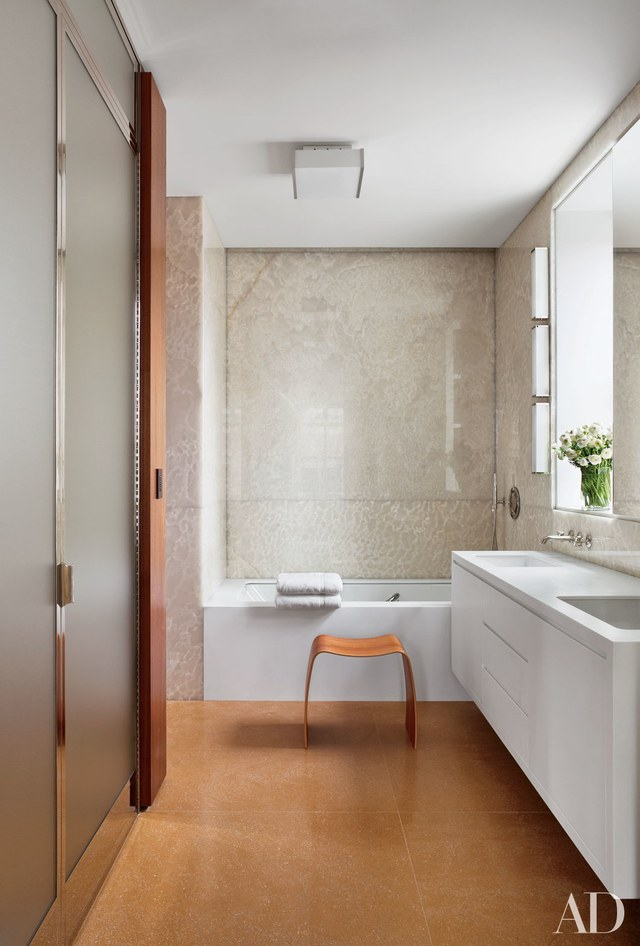 minimalist-bathrooms-10.jpg