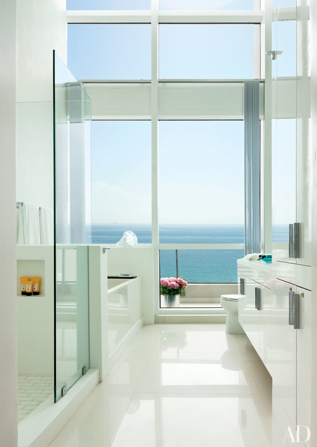 minimalist-bathrooms-09.jpg