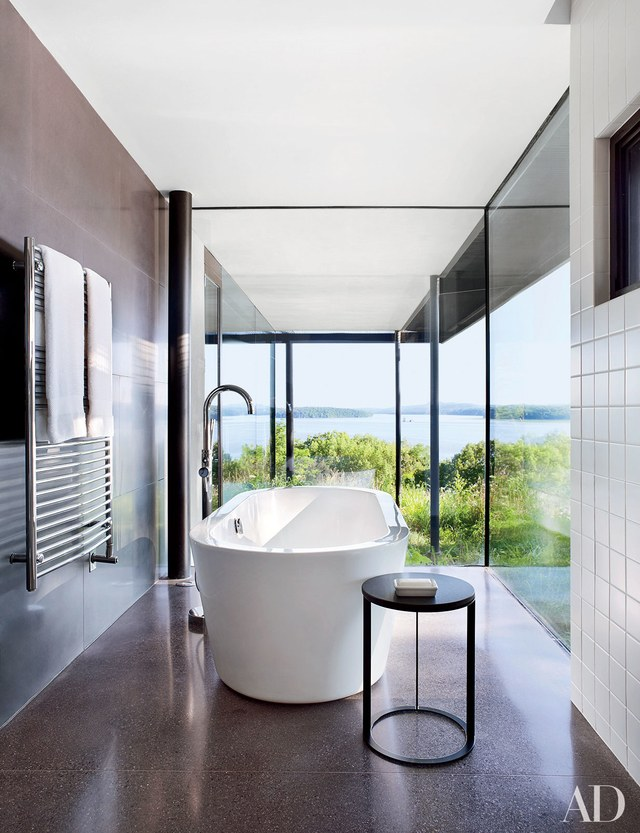 minimalist-bathrooms-07.jpg