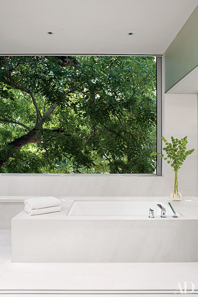 minimalist-bathrooms-06.jpg
