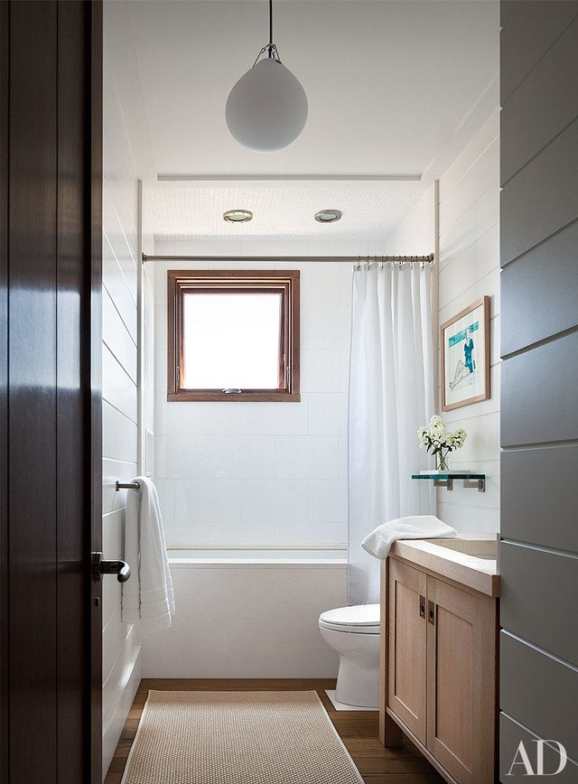 minimalist-bathrooms-05.jpg