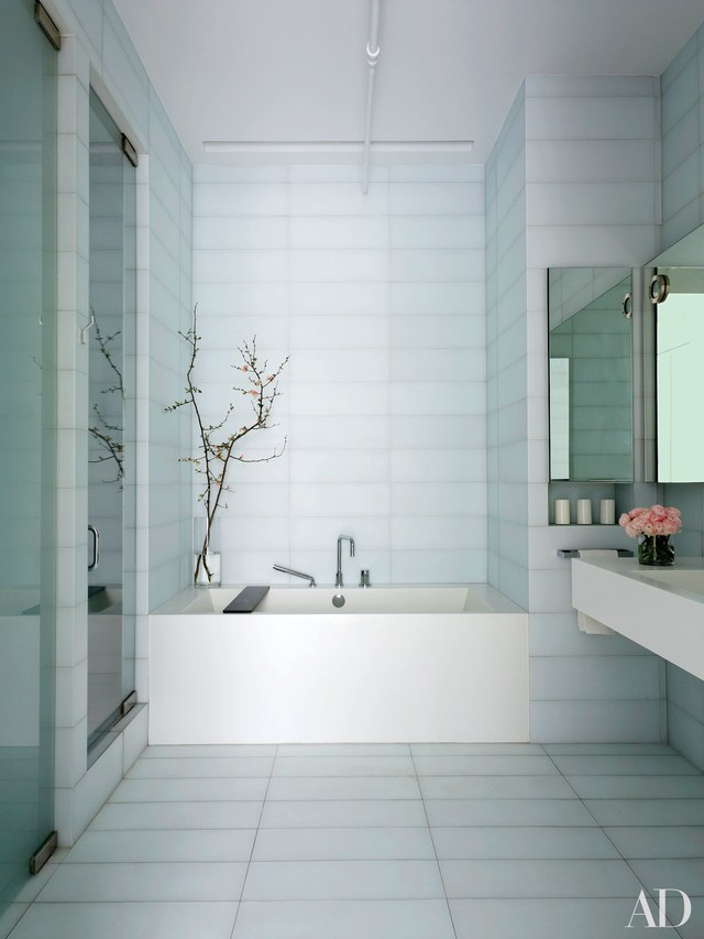 minimalist-bathrooms-04.jpg
