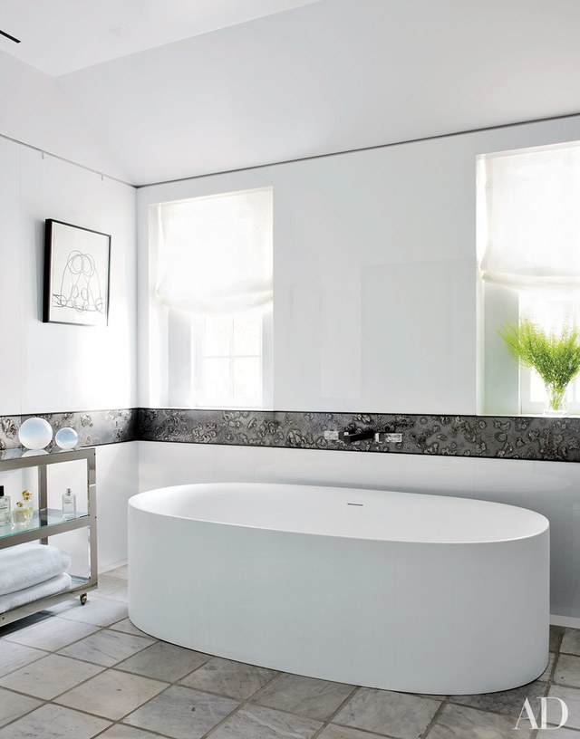minimalist-bathrooms-03.jpg