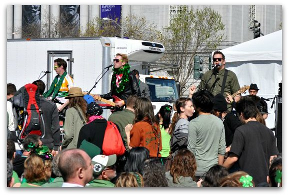 irish-band-festival-sf.jpg