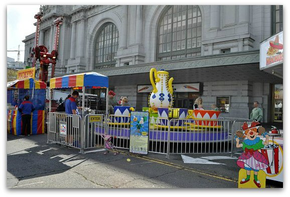 ride-st-patricks-festival-sf.jpg