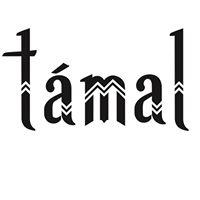Tamal, 23 Broadway Blvd., Fairfax; 415/524-8478