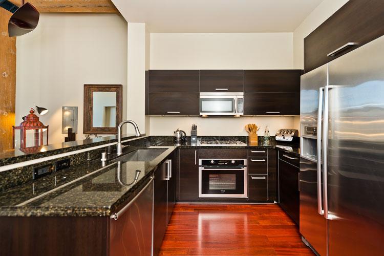 kitchen-2_7.jpg