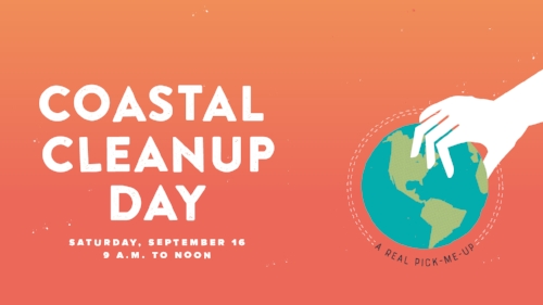 coastal-cleanup-day-banner-for-home-page.jpg