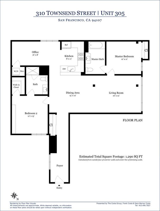 tj-310townsendst-305-floorplan-print-r1_orig.jpg