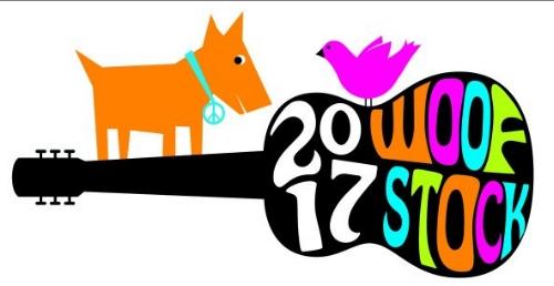 woofstock2017-logo-01.jpg
