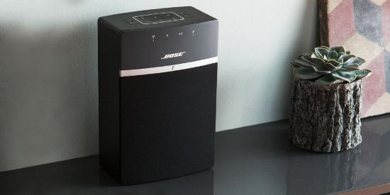 Bose wifi speaker.jpg