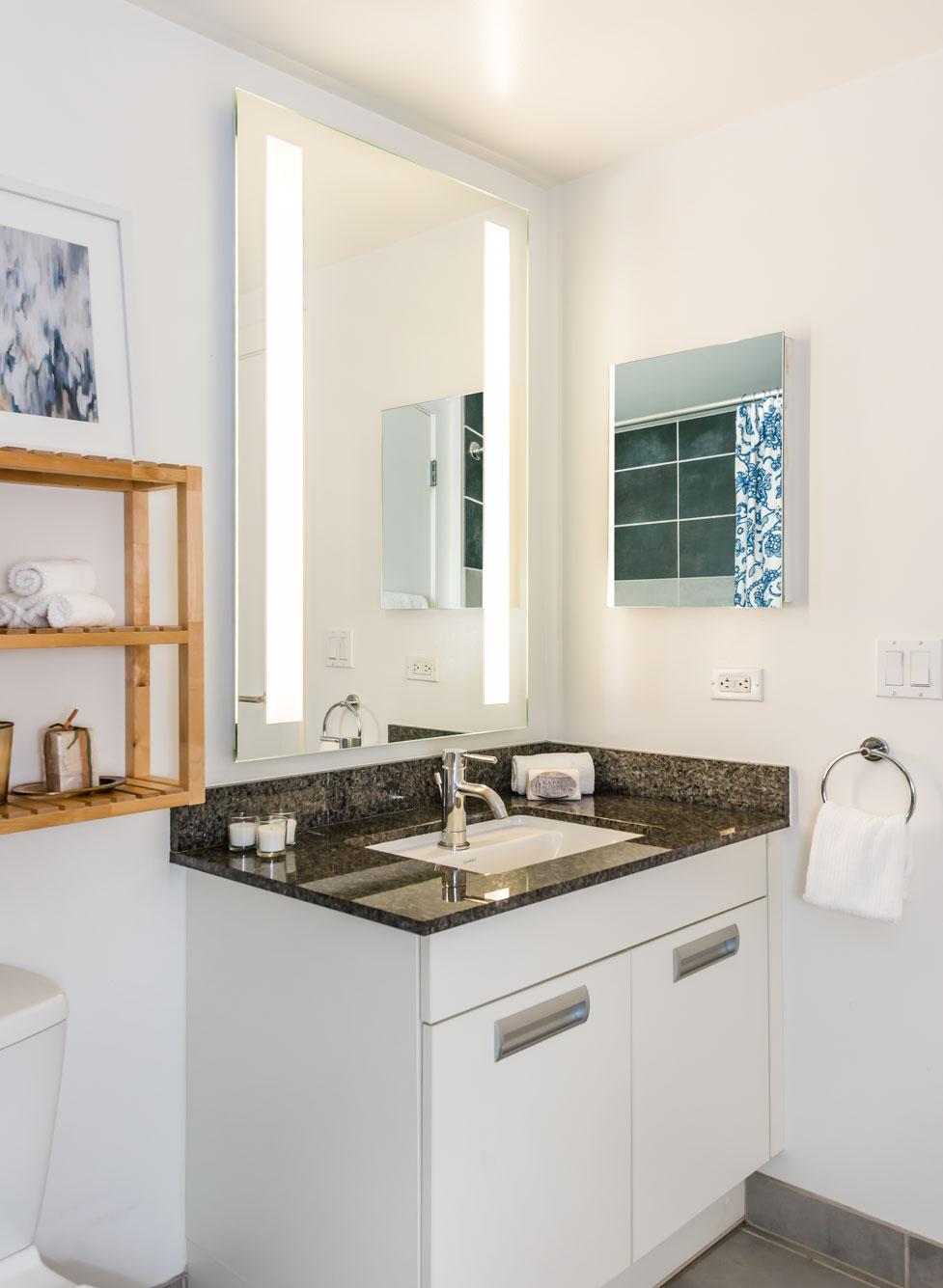 bath-1.jpg