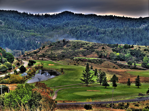san geronimo golf course.jpg