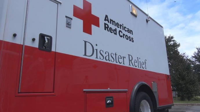 Red+Cross+Disaster+Relief+Vehicle.jpg
