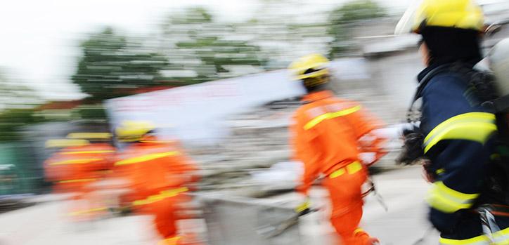 first-responders-hmpg-web.jpg