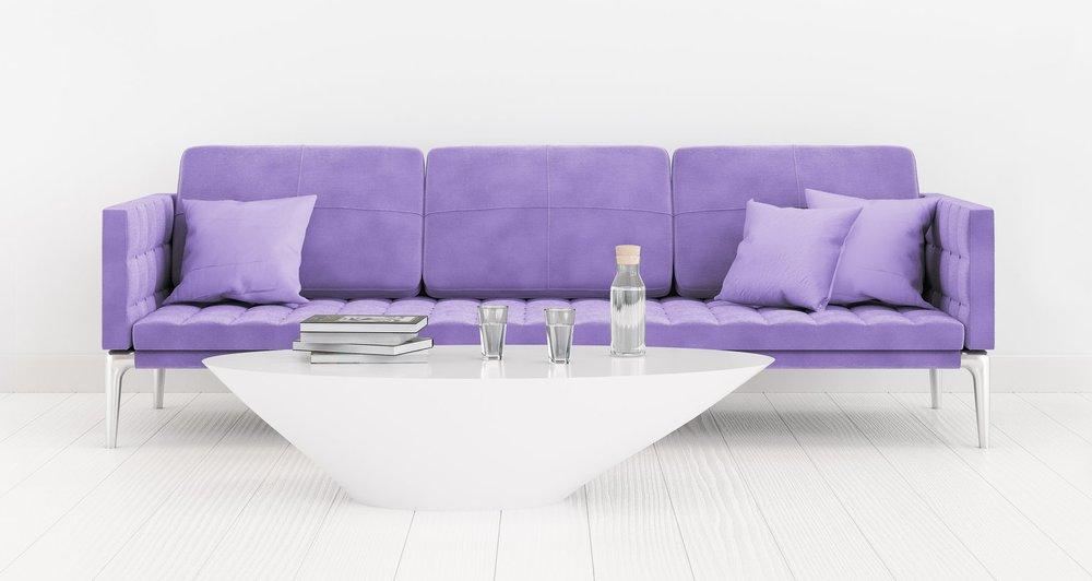 ultra violet 2.jpeg