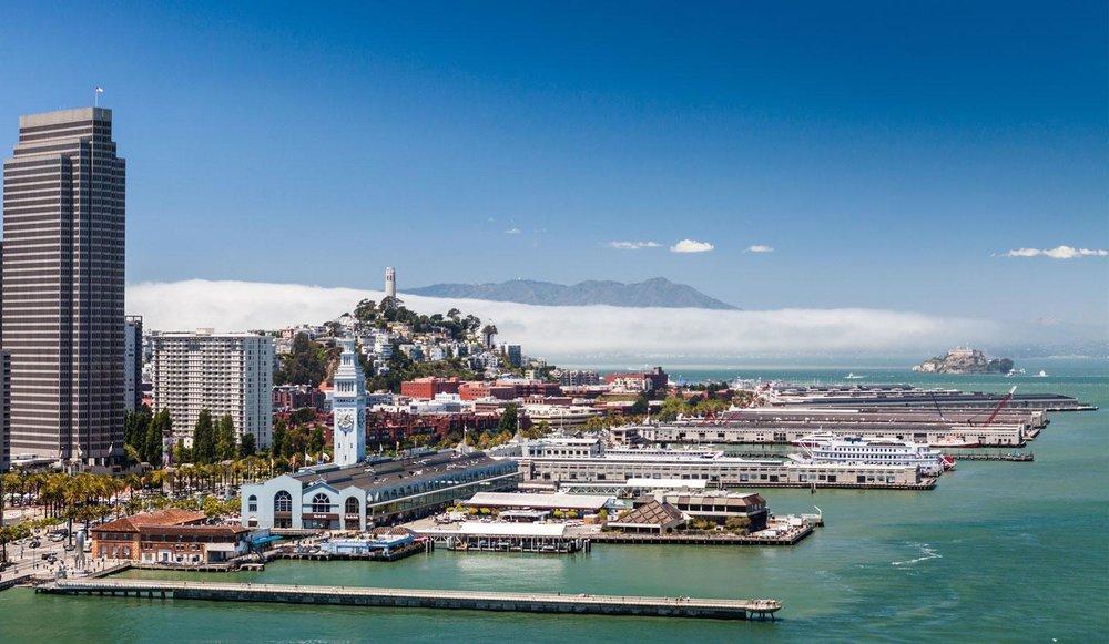 Embarcadero-Ferry-Building-1500x872.jpg