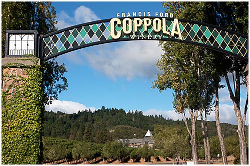 francis-ford-coppola-winery.jpg