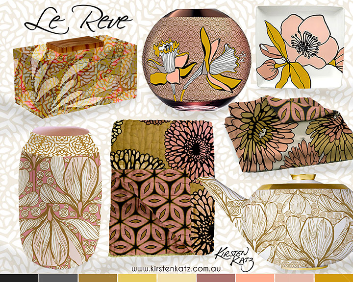 HOME_DECOR_COLLECTION_KATZ_DESIGNS
