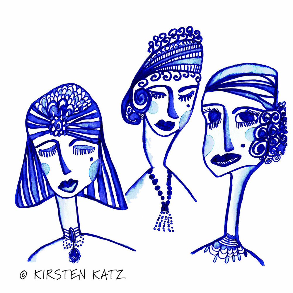 KIRSTEN-KATZ-BLUE-LADIES.jpg