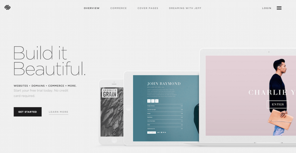 Squarespace-Intro.png