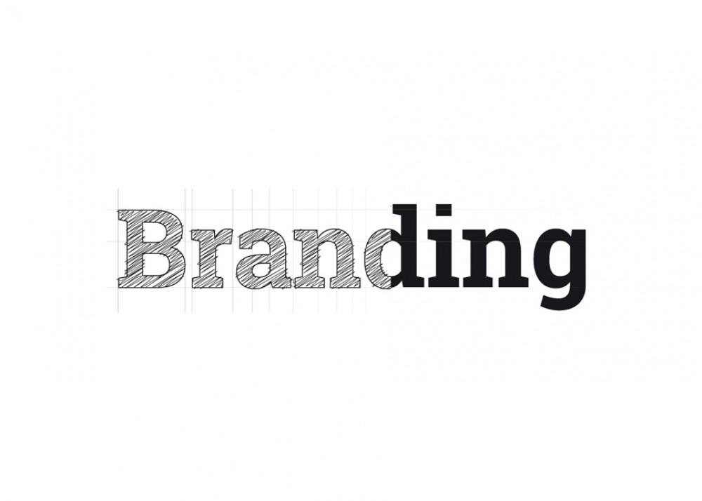 branding-for-entrepreneurs-mobizone.jpg