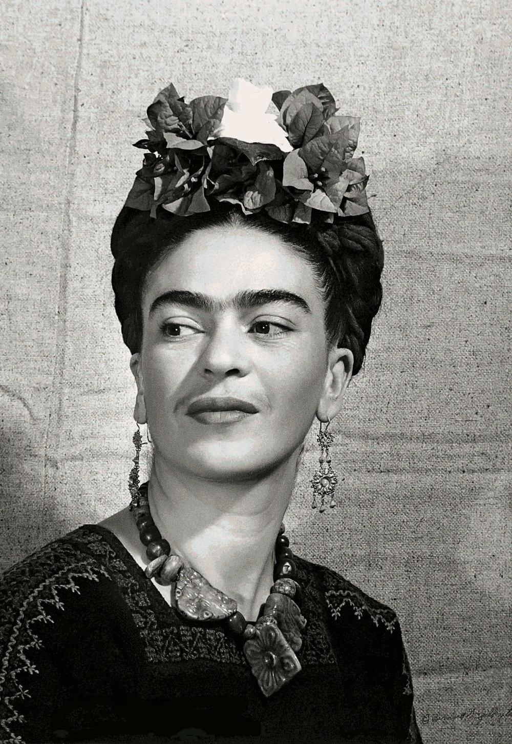 18-frida-kahlo-book-lede.nocrop.w710.h2147483647.2x.jpg