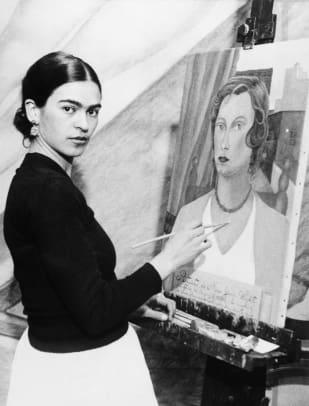 frida-kahlo-painting.jpg