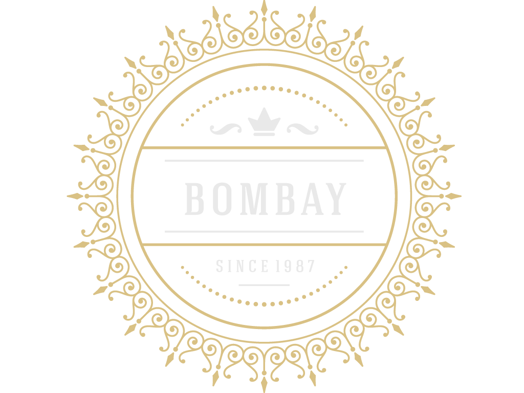 Bombay Exotic Cuisine of India