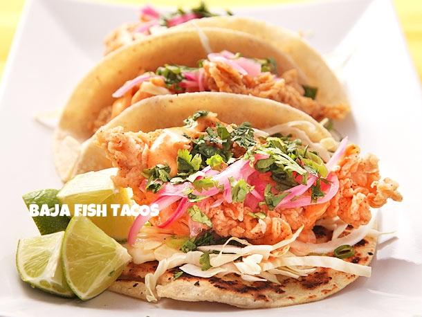 20130717-fish-tacos-1.jpg