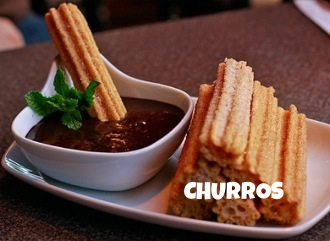 54f9437df12b2_-_churros-blog-del0112.jpg