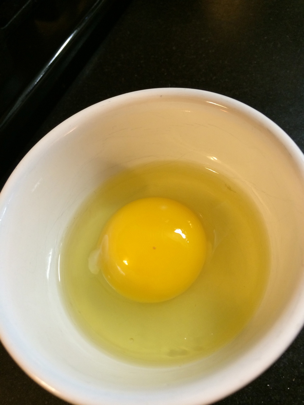 poachedegg_photo1.jpg