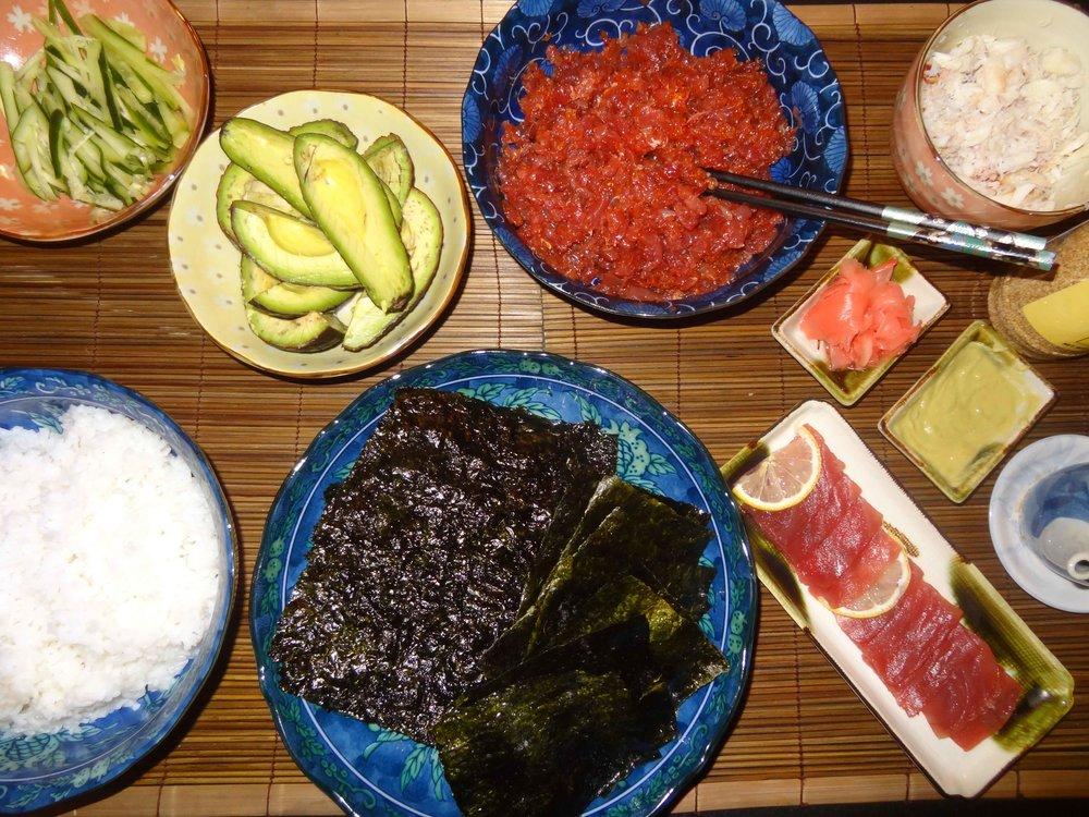 SushiParty_V2.jpg