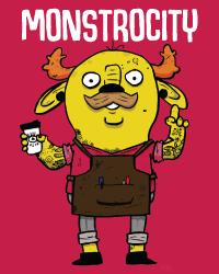 MonstroCity.png