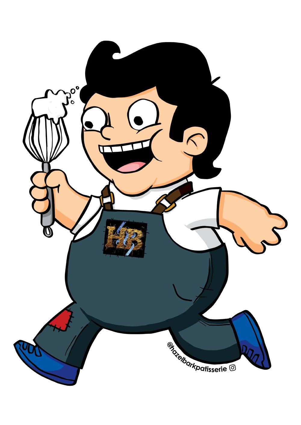 Hazelbark-Mascot2aLR.png