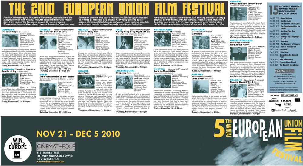 14 EU film.jpg