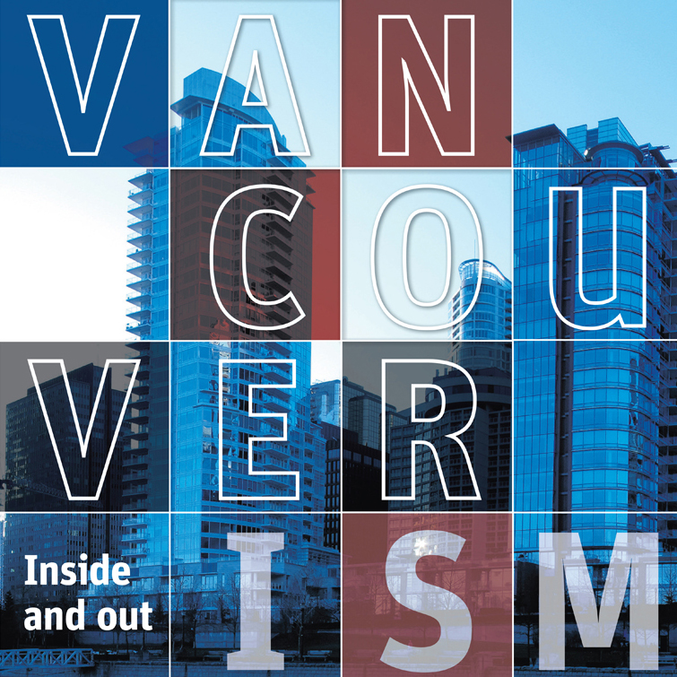 <a href=/homes></a><strong>NEWSPAPER DESIGN – The Vancouver Sun</strong>
