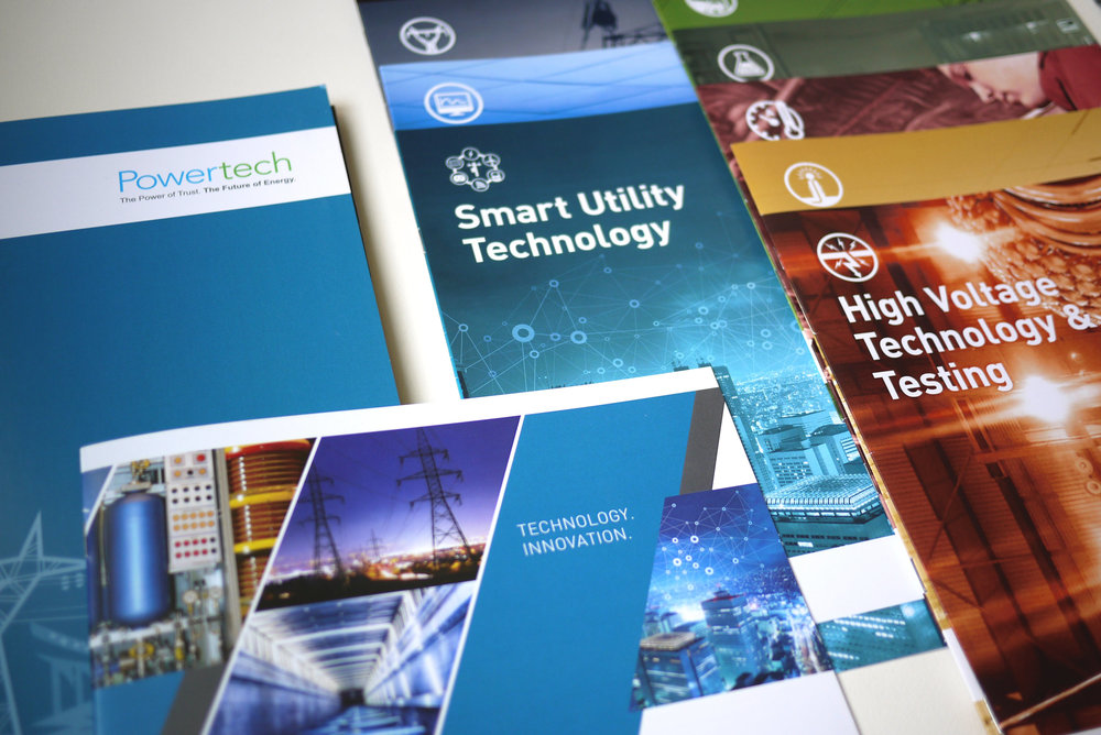 <a href=/brochures></a><strong>BROCHURES – Powertech Labs</strong>