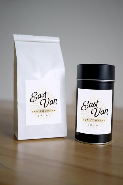 tea packaging sticker 5.jpg