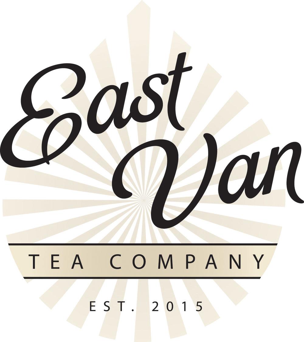 East Van Tea logo raster print resolution CMYK.jpg